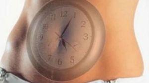foto_menopausa-precoce
