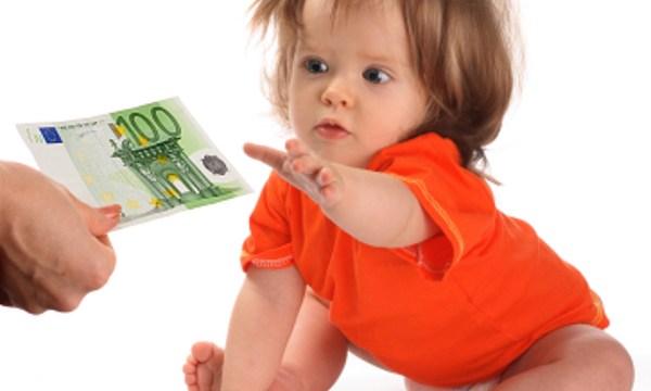 foto_voucher_baby_sitter
