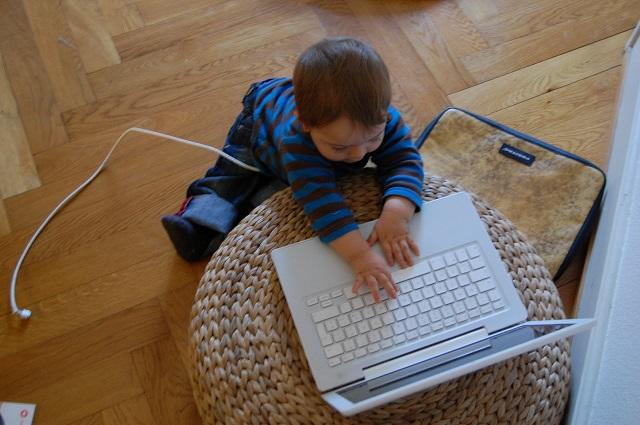 finlandia bambini useranno prima tastiera
