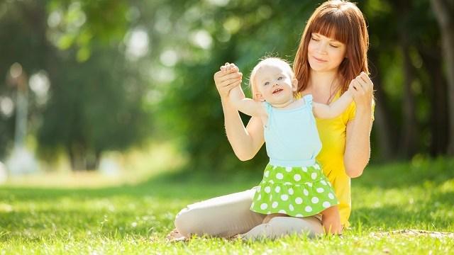 foto_importanza_di_rispettare_tempi_dei_bambini