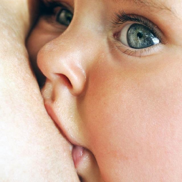 scarlett johansson allattare fa dimagrire