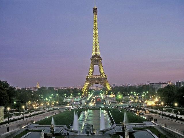 foto_Torre_Eiffel