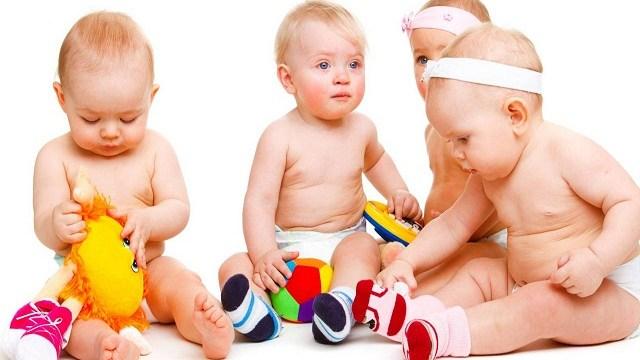 foto_mio_bambini