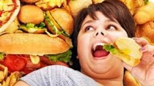 foto_cibo spazzatura