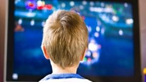 foto_bambini e tv