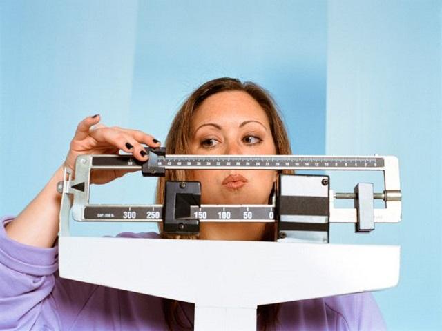 essere-in-sovrappeso