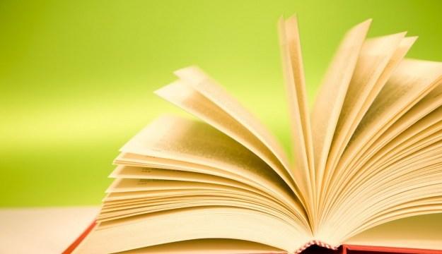 foto_libro_aperto