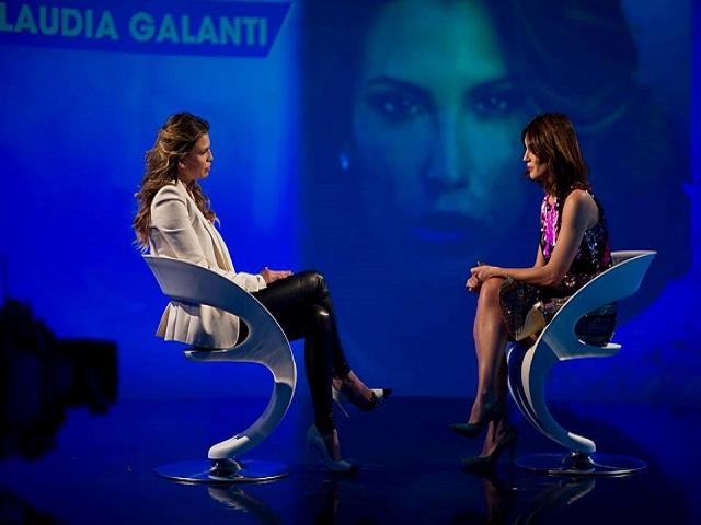 Claudia-Galanti-Verissimo