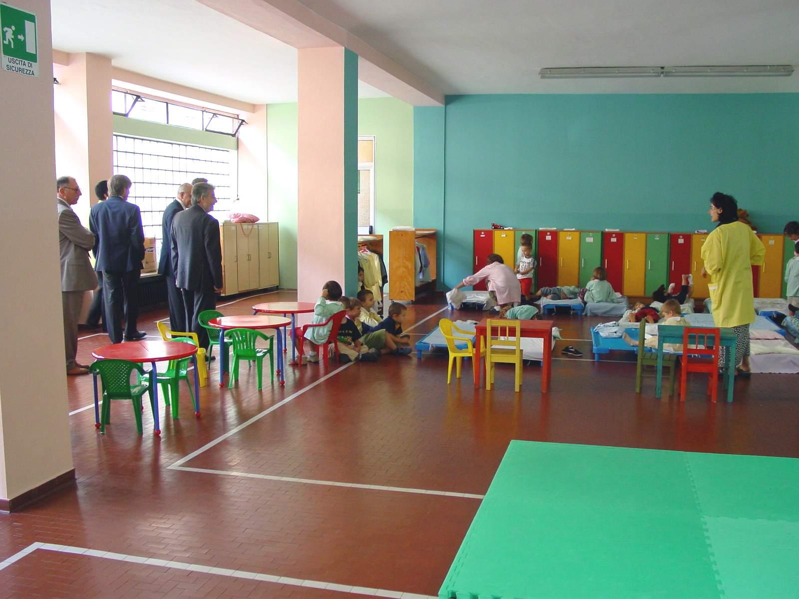 _Scuola_Materna