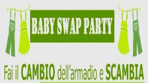 fotobaby-swap-party