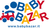 foto_baby_bazar