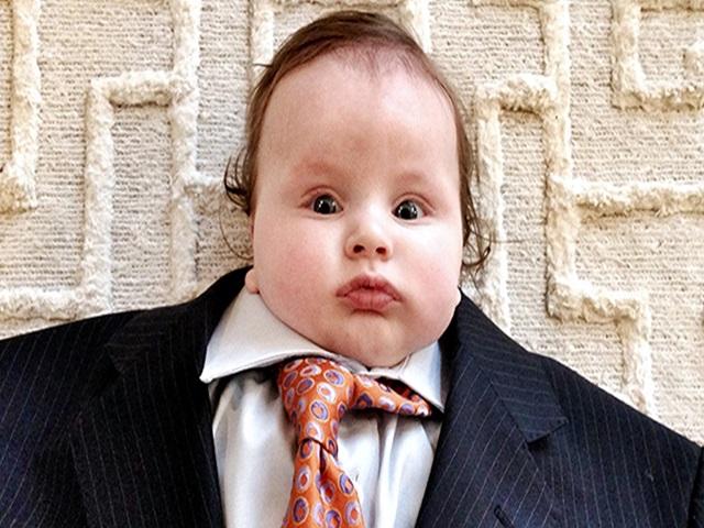 foto_babysuiting_cravatta