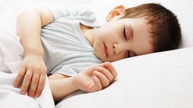 foto_bambino_dorme