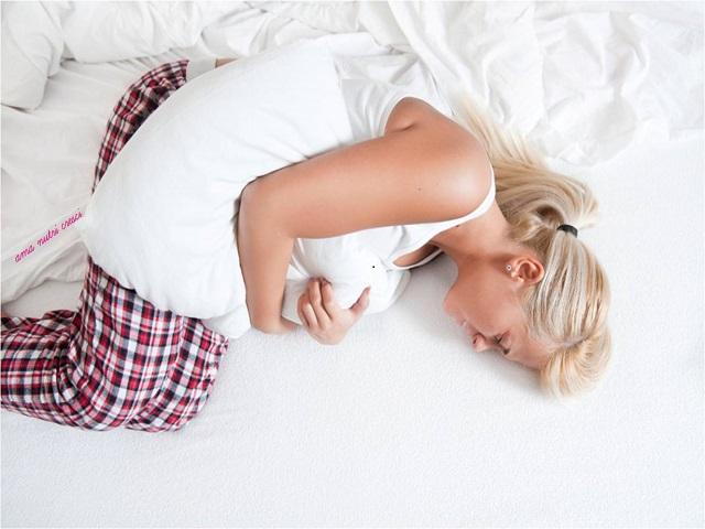 dolore-gravidanza