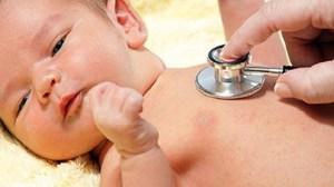 foto_vocaboli_pediatrici