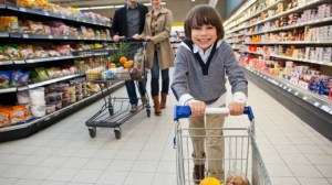 foto_bambino-supermercato