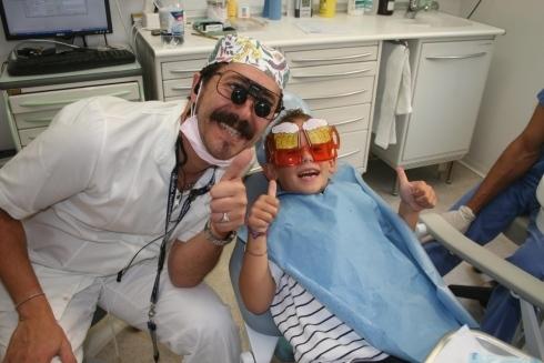 img_dentista