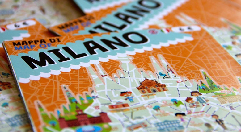 italy-for-kids-milano-map