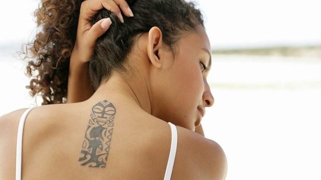 foto_tatuaggio