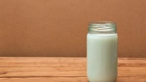 foto_banca latte