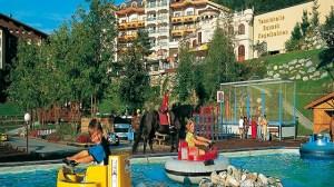 foto_casa_hotel_vacanza