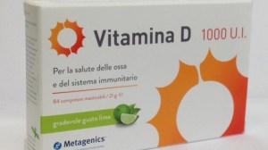 foto_vitamina_D_bimbi