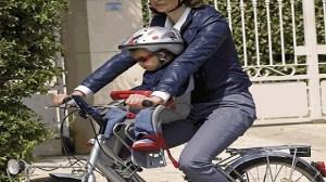 foto_seggiolino bici