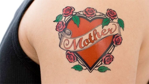 maternita1