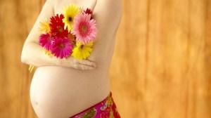 foto_benessere gravidanza