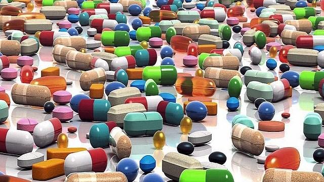 foto_farmaci_allattamento