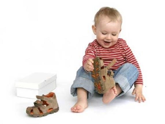 foto_scarpe_bambini