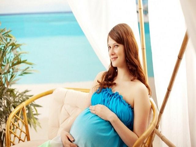 terme gravidanza