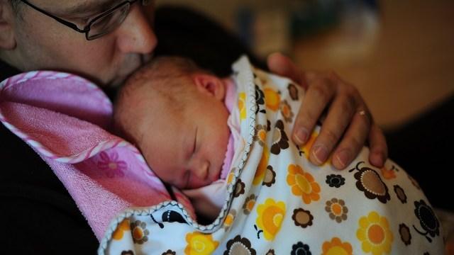 foto_baby sitter_uomo