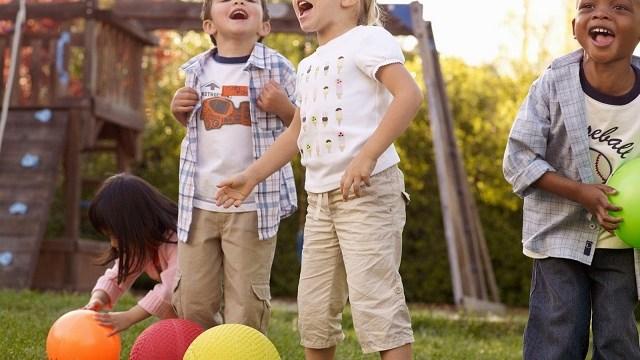foto_gioco_infanzia