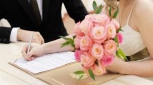 foto_matrimonio_comune