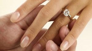 foto_proposte_nozze