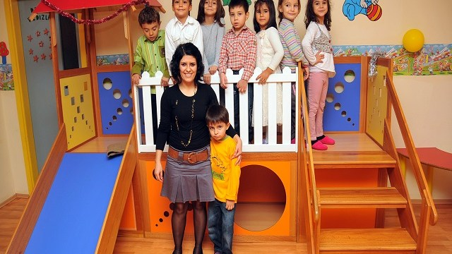 foto_scuola materna scelta classe