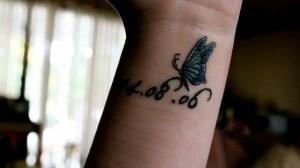 foto_tatuaggio data nascita figlia