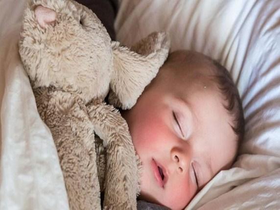 foto_fiabe_che_addormentano