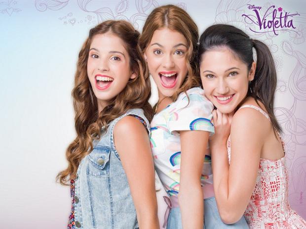 Violetta-francesca-camilla