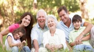 foto_famiglia_con_nonni