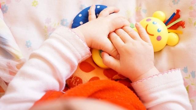 foto_mani-bambino