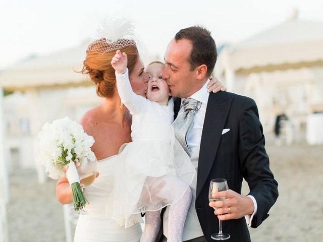 matrimonio_con_figli