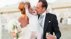foto_matrimonio con figli