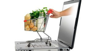 foto_online_shopping