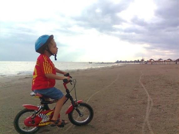 foto_andare_in_bici