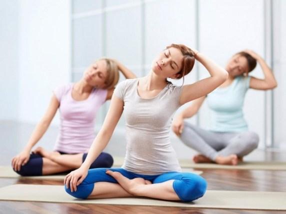 foto_yoga_trio