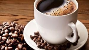 foto_caffé_caffeina