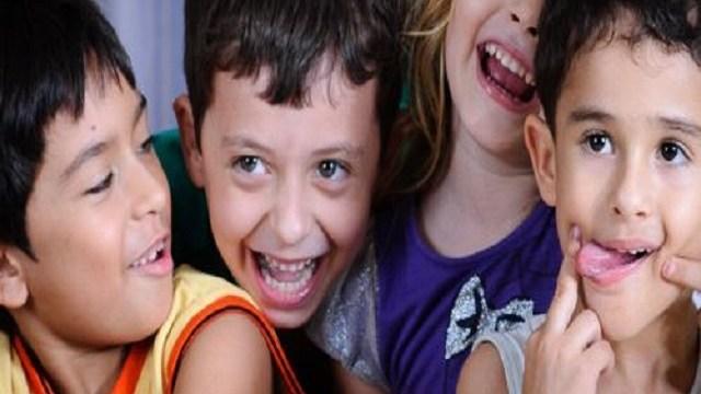 foto_bambini_e_dialetti
