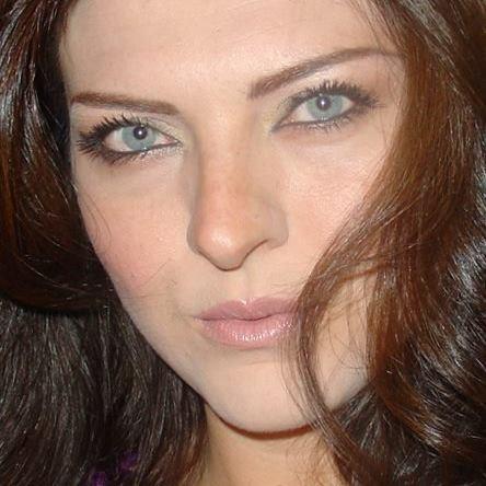 ilaria-cuzzolin-occhi